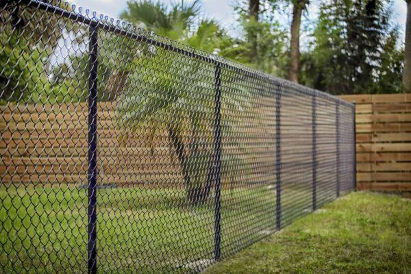 hàng rào lưới b40 mạ kẽm